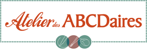Atelier des ABCDaires