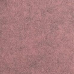 Feutrine de laine Rose camée