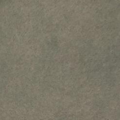 Feutrine de laine Taupe